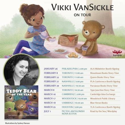 celebrate-picture-books-Vikki-VanSickle-book-Tour-1080x1080-REV
