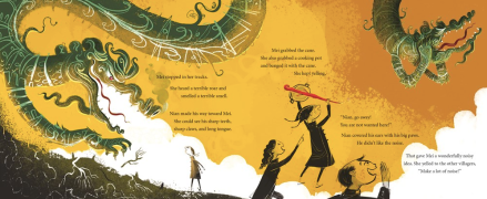 -book-review-nian-the-chinese-new-year-dragon-noise