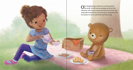 celebrate-picture-books-picture-book-review-teddy-bear-of-the-year-tea