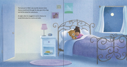celebrate-picture-books-picture-book-review-teddy-bear-of-the-year-sleeping