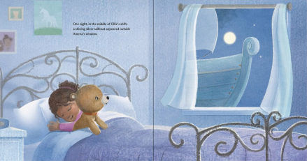 celebrate-picture-books-picture-book-review-teddy-bear-of-the-year-ship