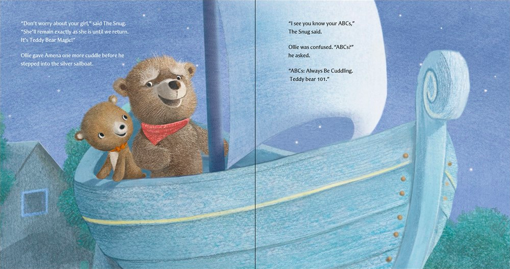 celebrate-picture-books-picture-book-review-teddy-bear-of-the-year-sailing