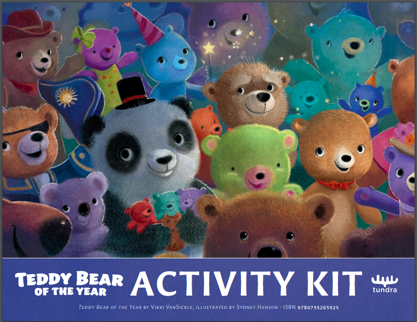 celebrate-picture-books-picture-book-review-teddy-bear-of-the-year-activity-kit