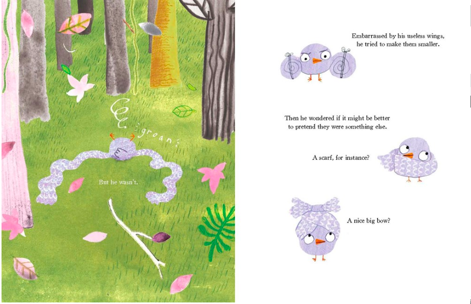 celebrate-picture-books-picture-book-review-bird-hugs-long-wings