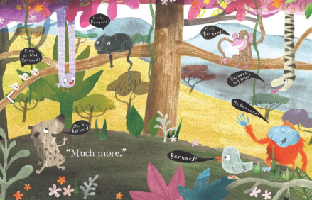 celebrate-picture-books-picture-book-review-bird-hugs-tree