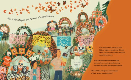 celebrate-picture-books-picture-book-review-winged-wonders-Dia-de-Los-Muertos