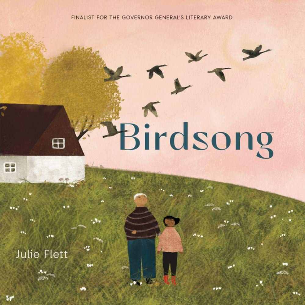 celebrate-picture-books-picture-book-review-birdsong-cover