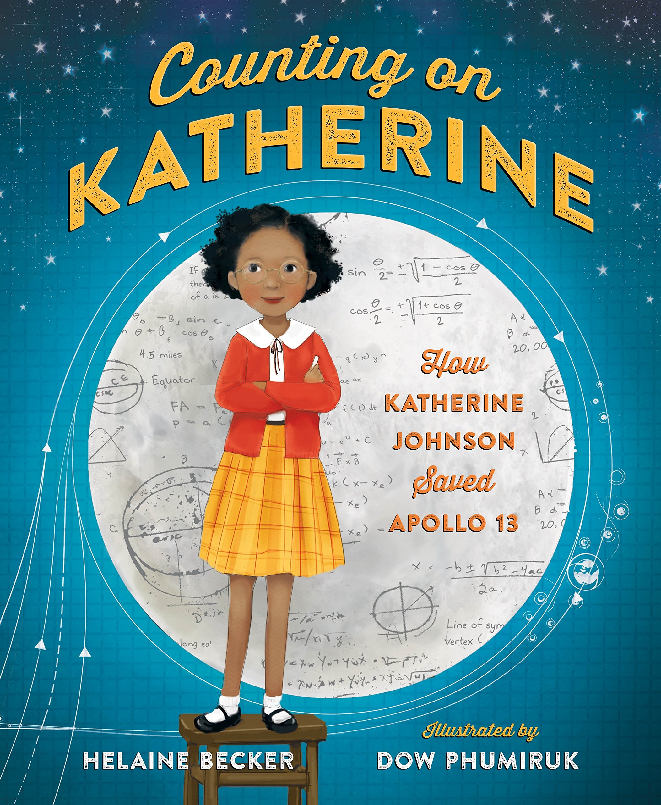 celebrate-picture-books-picture-book-review-counting-on-katherine-cover