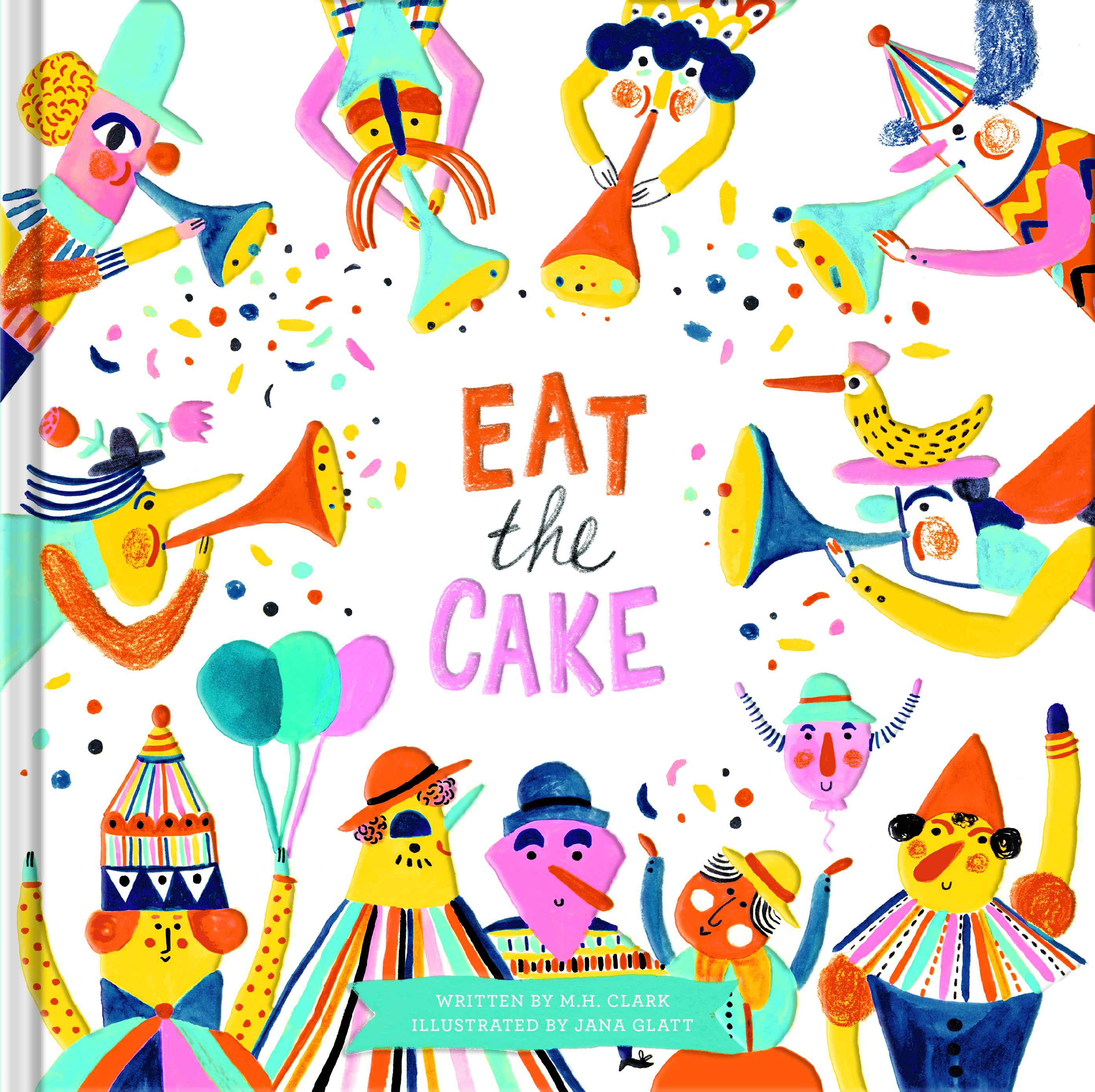 celebrate-picture-books-picture-book-review-eat-the-cake-cover