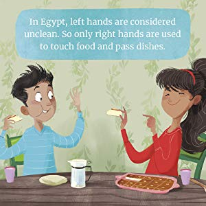 celebrate-picture-books-picture-book-review-let's-eat-mealtime-around-the-world-egypt