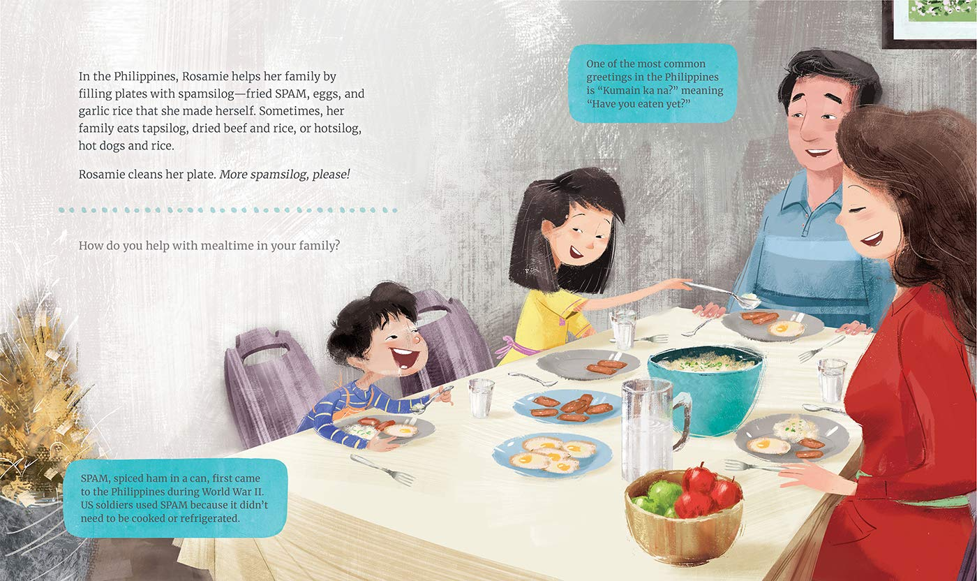 celebrate-picture-books-picture-book-review-let's-eat-mealtime-around-the-world-philippines