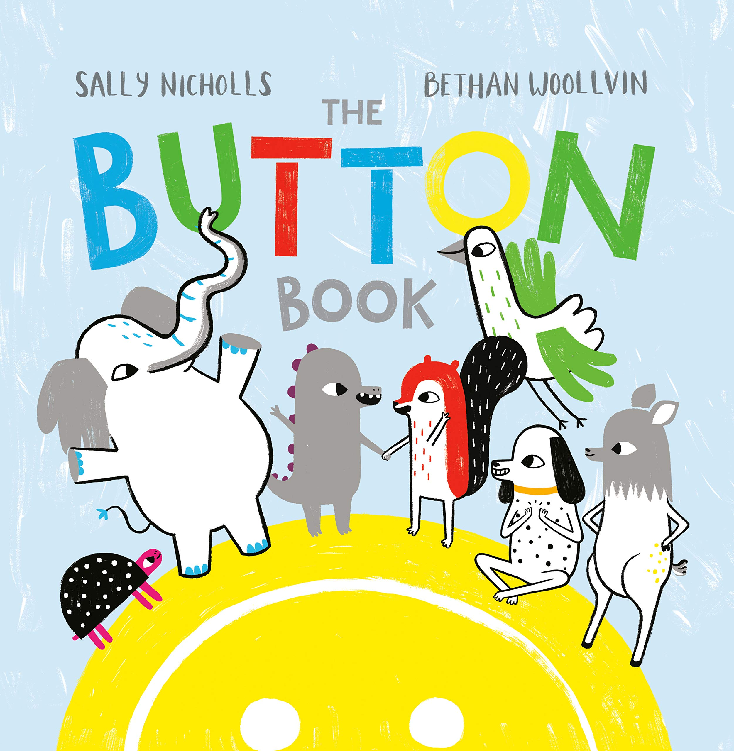 celebrate-picture-books-picture-book-review-the-button-book-cover