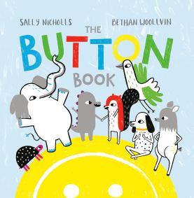 celebrate-picture-books-picture-book-review-the-button-book-cover