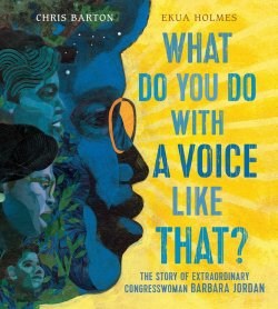 celebrate-picture-books-picture-book-review-what-do-you-do-with-a-voice-like-that-cover