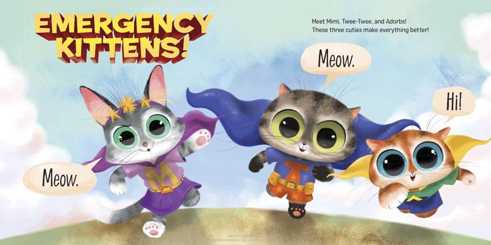 celebrate-picture-books-review-picture-book-review-emergency-kittens-big-eyes