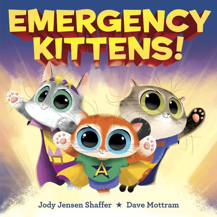 celebrate-picture-books-review-picture-book-review-emergency-kittens-cover