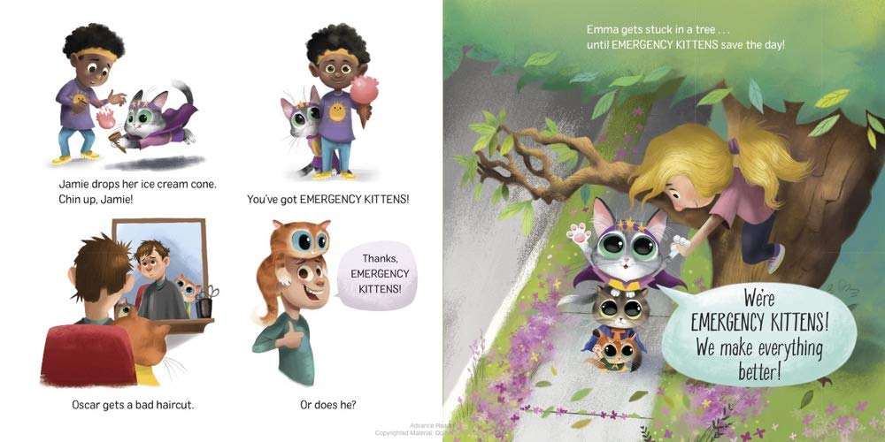 celebrate-picture-books-review-picture-book-review-emergency-kittens-hair