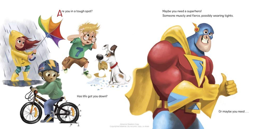 celebrate-picture-books-review-picture-book-review-emergency-kittens-superhero