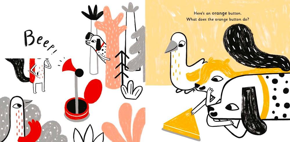 celebrate-picture-books-picture-book-review-the-button-book-beep
