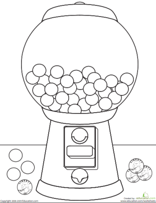 celebrate-picture-books-picture-book-review-gumball-machine-coloring-page