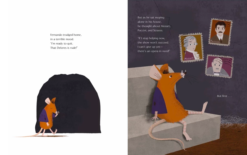 celebrate-picture-books-picture-book-review-diva-delores-and-the-opera-house-mouse-fernando
