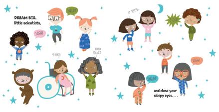 celebrate-picture-books-picture-book-review-dream-big-little-scientists-kids
