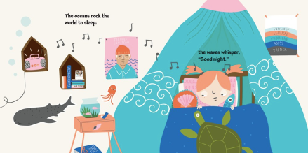 celebrate-picture-books-picture-book-review-dream-big-little-scientists-oceans