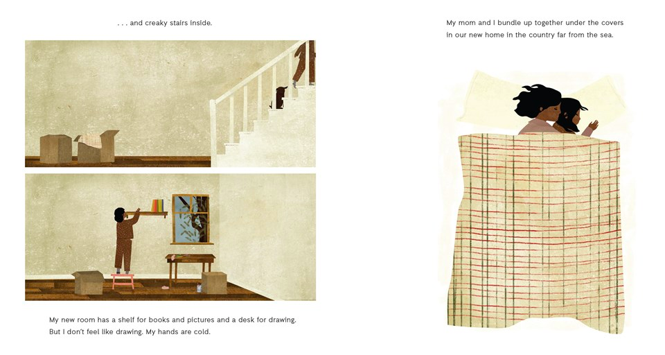 celebrate-picture-books-picture-book-review-birdsong-creaky-stairs