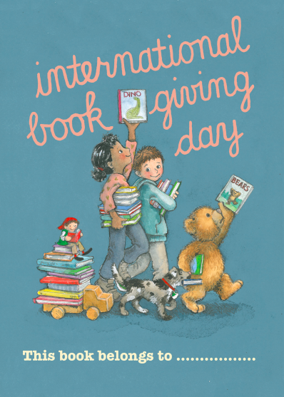 celebrate-picture-books-picture-book-review-international-book-giving-day-book-plate