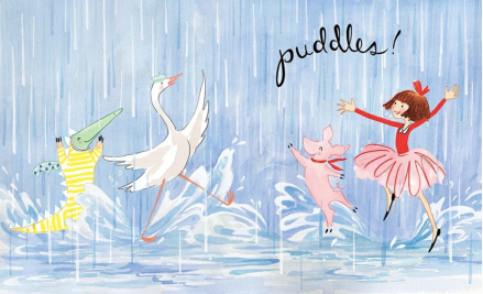 celebrate-picture-books-picture-book-review-lola-dutch-i-love-you-so-much-puddles