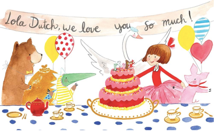 celebrate-picture-books-picture-book-review-lola-dutch-i-love-you-so-much-lola's-party