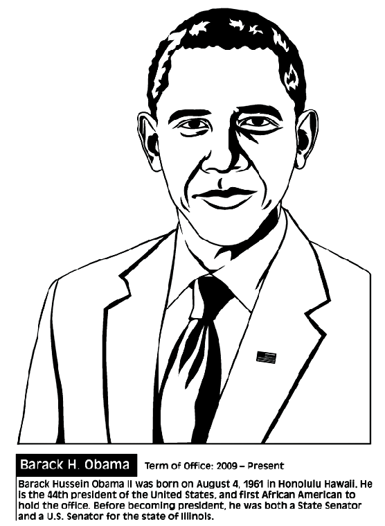 celebrate-picture-books-picture-book-review-barack-obama-coloring-page