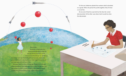 celebrate-picture-books-picture-book-review-counting-on-katherine-trajectory