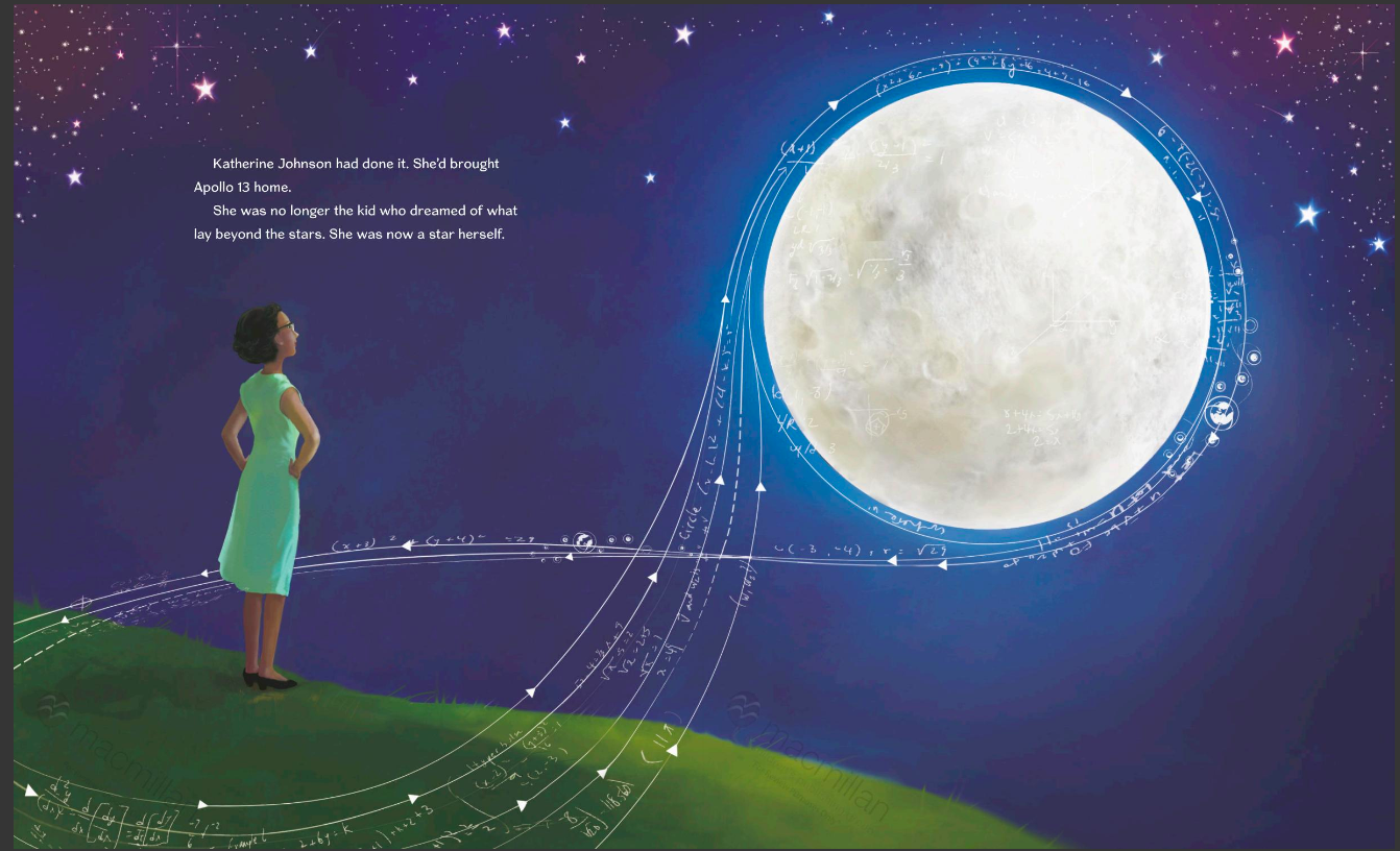 celebrate-picture-books-picture-book-review-counting-on-katherine-moon