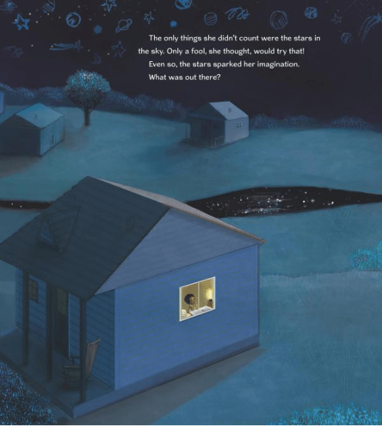 celebrate-picture-books-picture-book-review-counting-on-katherine-skips-dreaming