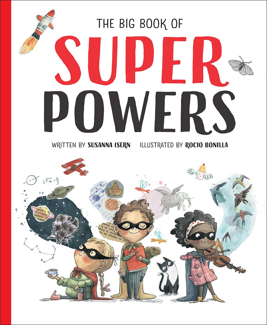 celebrate-picture-books-picture-book-review-the-big-book-of-superpowers-cover