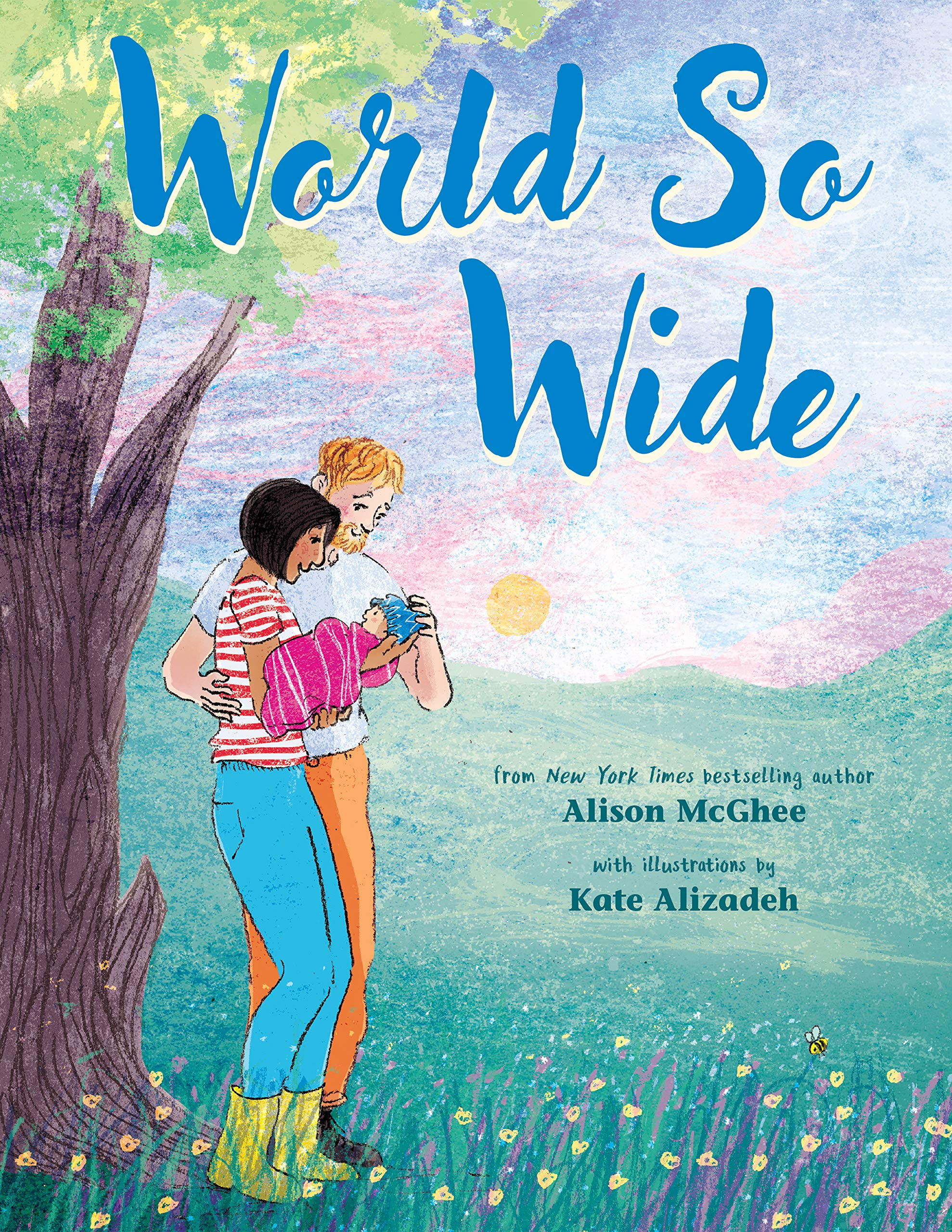 celebrate-picture-book-review-world-so-wide-cover