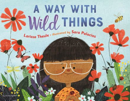 celebrate-picture-books-picture-book-review-a-way-with-wild-things-cover