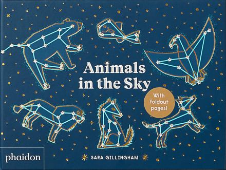 celebrate-picture-books-picture-book-review-animals-in-the-sky-cover