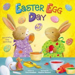 celebrate-picture-books-picture-book-review-easter-egg-day-cover