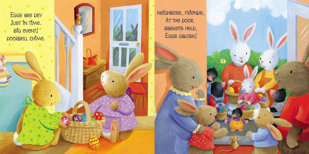 celebrate-picture-books-picture-book-review-easter-egg-day-friends