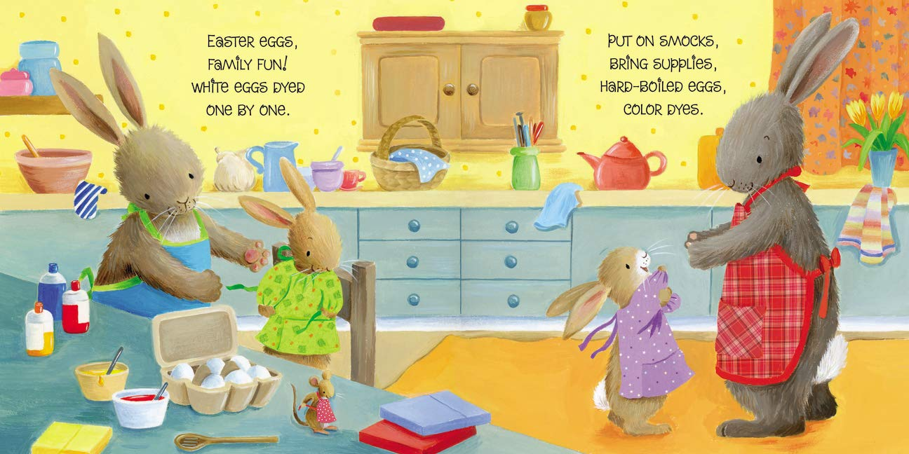 celebrate-picture-books-picture-book-review-easter-egg-day-smocks