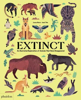 celebrate-picture-books-picture-book-review-extinct-cover