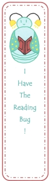 celebrate-picture-books-picture-book-review-I-have-the-reading-buf-bookmark