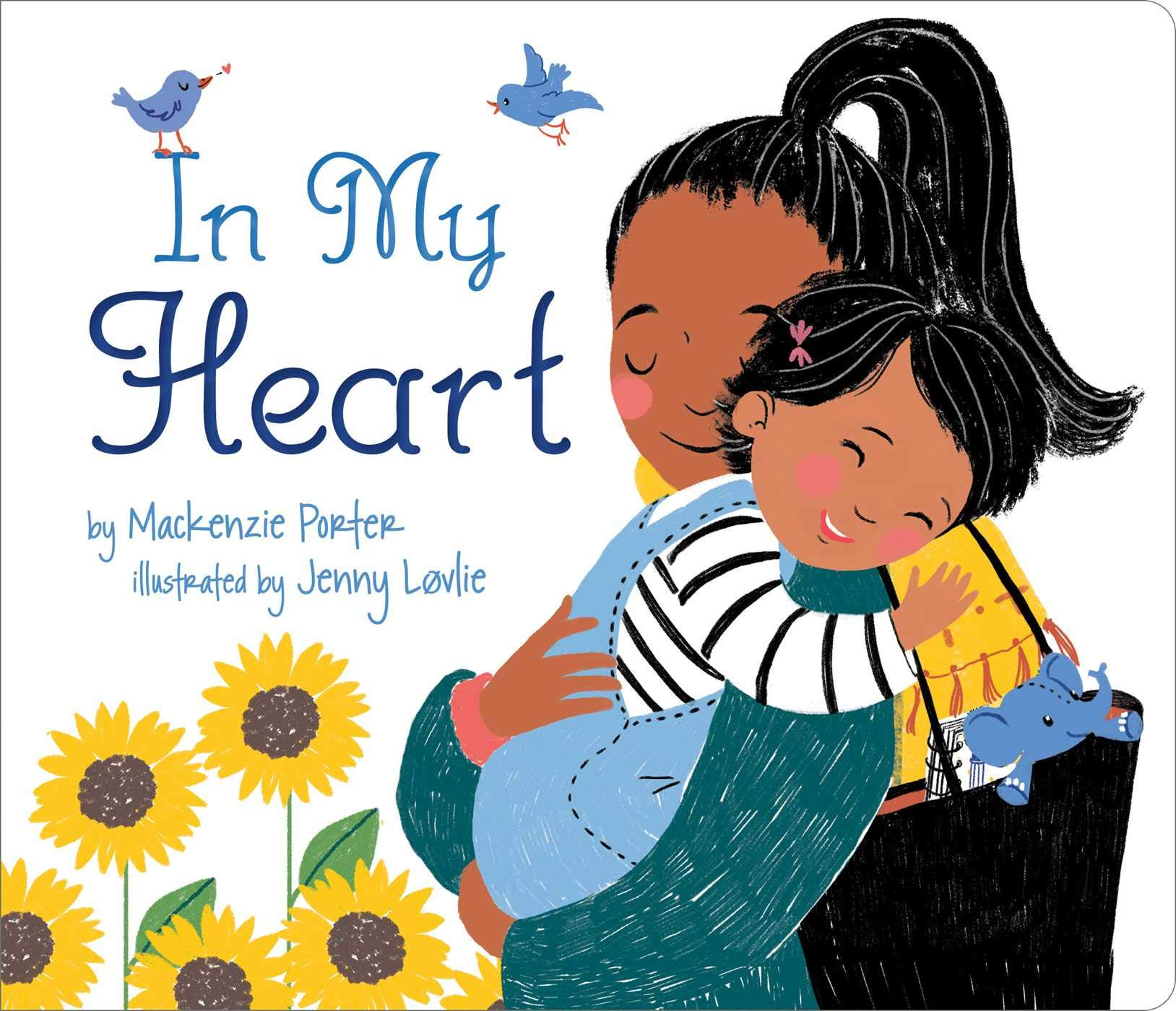 celebrate-picture-books-picture-book-review-in-my-heart-cover