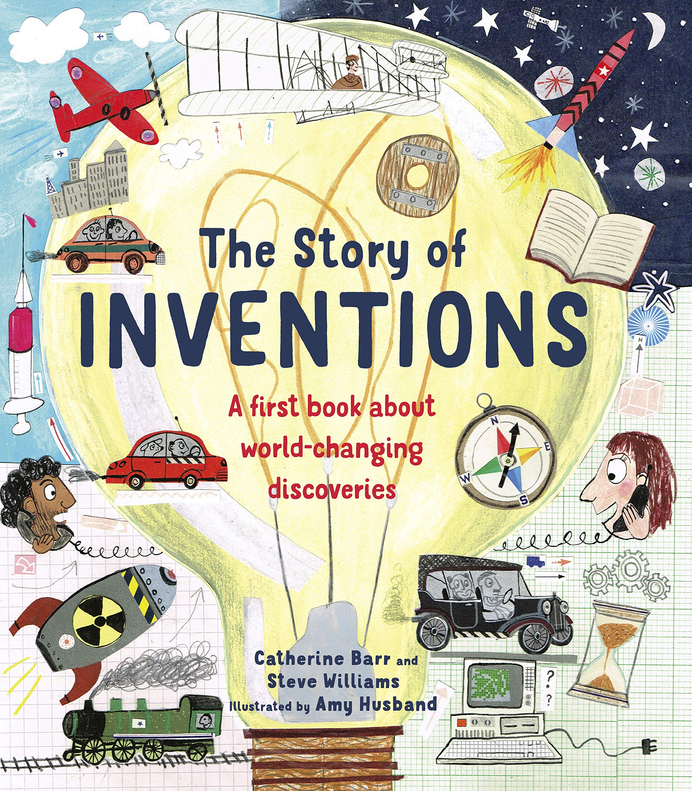 celebrate-picture-books-picture-book-review-the-story-of-inventions-cover