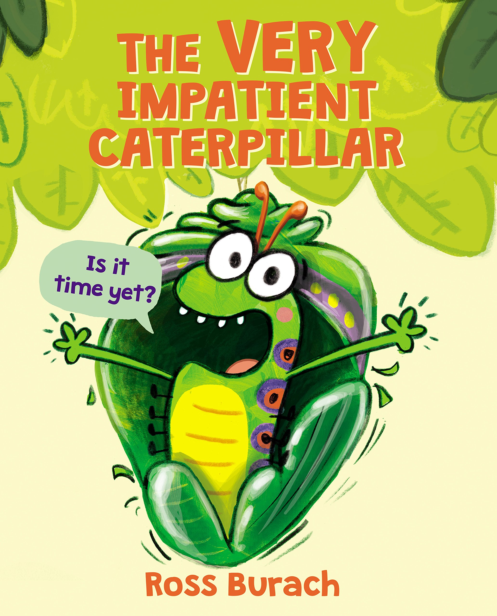 celebrate-picture-books-picture-book-review-the-very-impatient-caterpillar-cover