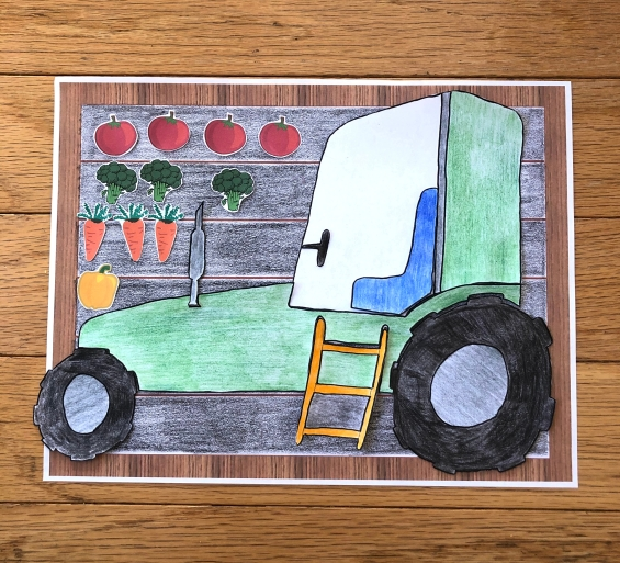 celebrate-picture-books-picture-book-review-tractor-jigsaw-puzzle-3