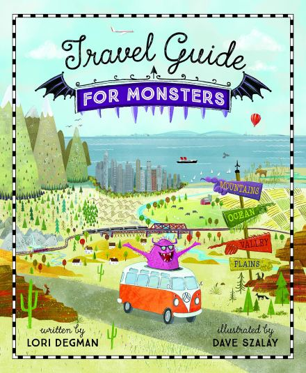 celebrate-picture-books-picture-book-review-travel-guide-for-monsters-cover