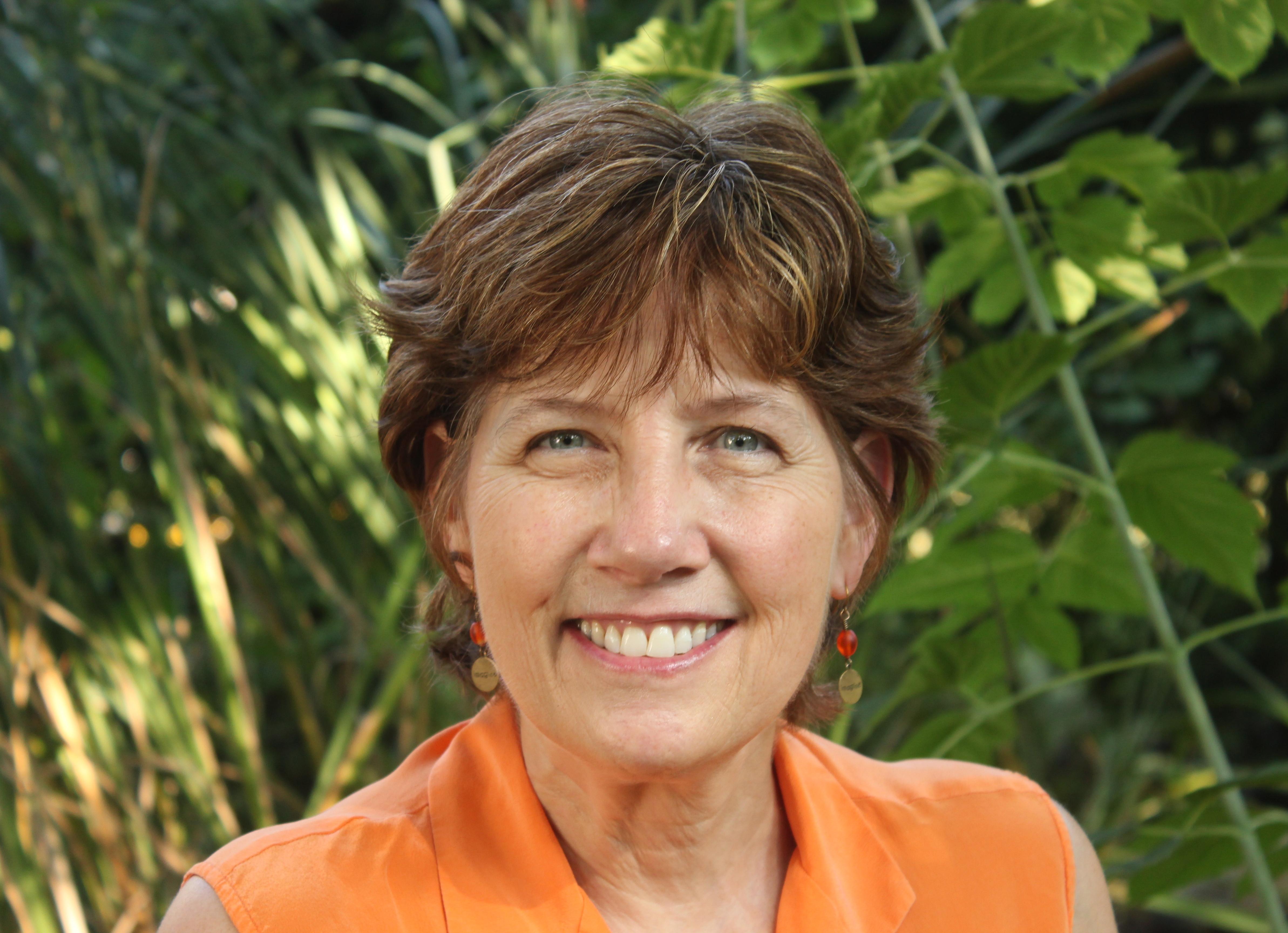 celebrate-picture-books-picture-book-review-Lori Degman Headshot